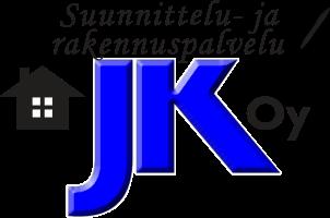 SRJK.fi